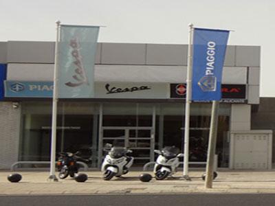 Motos-Prim-Alicante